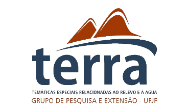 Grupo de Pesquisa e Extensão - Terra - UFJF