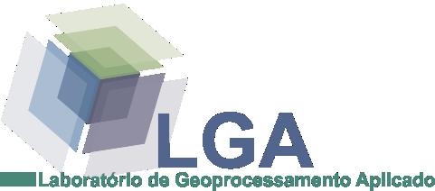 Laboratório de Geoprocessamento Aplicado