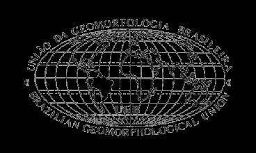 União da Geomorfologia Brasileira